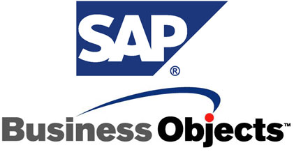 SAP Business Object Certified Professionals (BOCP)