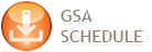 gsa-schedule-download