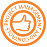 Project Management and Controls